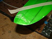 Name: DSCF3594.jpg
