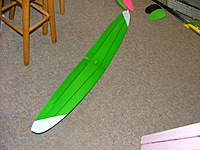 Name: DSCF3602.jpg