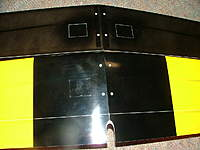 Name: DSCF3600.jpg