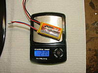 Name: DSCF3607.jpg