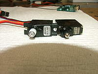 Name: DSCF3610.jpg