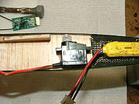 Name: DSCF3639.jpg