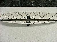 Name: DSCF4225.jpg Views: 593 Size: 157.0 KB Description: Full horizontal with stab mount
