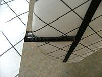 Name: DSCF4235.jpg Views: 650 Size: 84.4 KB Description: Slot cut very neatly for vertical