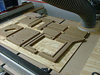 Name: DSCF4576.jpg