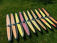 Name: DSCF4723.jpg
