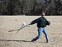 Name: Launching Jingo Max Torque.jpg