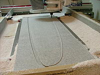 Name: DSCF4763.jpg