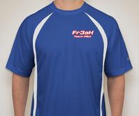Name: Shirt.png Views: 153 Size: 64.1 KB Description: