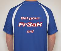 Name: Shirt2.png Views: 109 Size: 66.6 KB Description:
