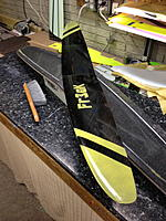 Name: IMG_0277.jpg Views: 249 Size: 162.5 KB Description: First look at the full carbon SuperFr3aK