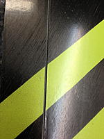 Name: IMG_0319.jpg Views: 204 Size: 132.0 KB Description: Paint markings and the flapperon gap near the tip