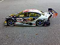 Name: Kyosho Inferno GT2 Audi.jpg