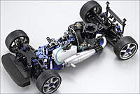 Name: Kyosho Inferno GT2 Chassis.jpg