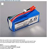Name: Battery 4000mah 30C.jpg Views: 197 Size: 99.3 KB Description: