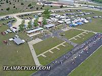 Name: ARCA Aerial.jpg