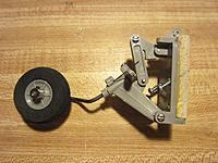 Name: IMG_0565.jpg