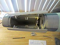 Name: IMG_0582.jpg Views: 114 Size: 125.0 KB Description: Doors installed.