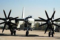 Name: Hughes-XF-11-Experimental-Reconnaissance-Color-Front.jpg Views: 88 Size: 24.9 KB Description: