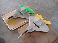 Name: f22s.jpg