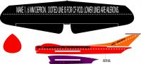 Name: Backup_of_Backup_of_talon 62.jpg Views: 225 Size: 49.8 KB Description: Talon 62 Pattern plane.