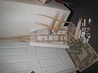 Name: IMG_6271.jpg Views: 169 Size: 182.7 KB Description: