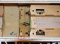 Name: DSC09943.jpg Views: 375 Size: 184.9 KB Description: