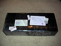 Name: DSCN5261.jpg