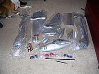 Name: DSCN5266.jpg