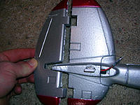 Name: DSCN5267.jpg