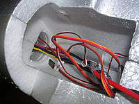 Name: DSCN5268.jpg