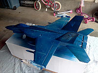 Name: IMG_20120212_145519.jpg