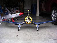 Name: DSCN5553.jpg Views: 203 Size: 109.0 KB Description: LX wingfolding Corsair.