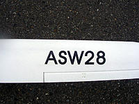 Name: DSCN5598.jpg Views: 165 Size: 214.7 KB Description: