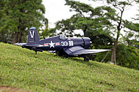 Name: 1700-F4Ulowres.jpg