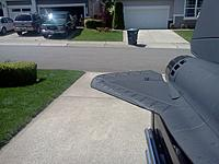 Name: IMG_20120620_113947.jpg Views: 67 Size: 258.3 KB Description: My washout mod on #8 ran the length of the wing and through the elevon tips.