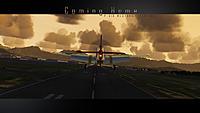 Name: aviationwalls12_small.jpg Views: 86 Size: 229.5 KB Description: Coming Home