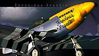 Name: aviationwalls14_small.jpg Views: 105 Size: 80.6 KB Description: Ferocious Frankie