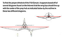 Name: f4u_corsair_diagram.jpg Views: 262 Size: 53.4 KB Description: