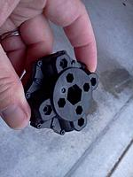 Name: newhub.jpg