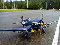 Name: IMG_20121222_140518.jpg Views: 103 Size: 172.5 KB Description: