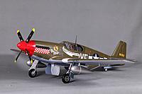 Name: 4.jpg Views: 351 Size: 198.0 KB Description: FMS 1400mm Shangri-La P-51B Mustang.  Release January 2013.