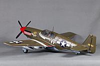 Name: 5.jpg Views: 306 Size: 196.8 KB Description: FMS 1400mm Shangri-La P-51B Mustang.  Release January 2013.