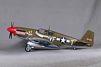 Name: 6.jpg Views: 330 Size: 189.6 KB Description: FMS 1400mm Shangri-La P-51B Mustang.  Release January 2013.