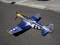 Name: baldeagledone.jpg