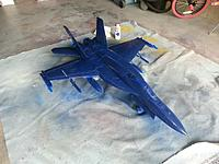 Name: better.jpg