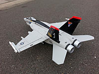 Name: fwf18v2b.jpg