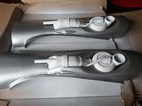 Name: turbos19.jpg Views: 92 Size: 60.8 KB Description: In their homes...