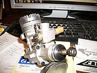 Name: 61 FSR carb 002.jpg Views: 65 Size: 214.4 KB Description: