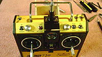 Name: restoring transmitters 008.JPG